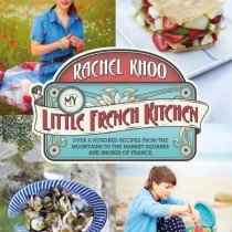 my little french kitchen rachel khoo