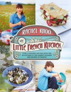 my little french kitchen rachel khoo